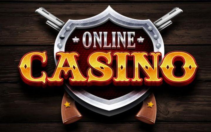 Лицензия интернет казино коста рика интернет казино орёл решка