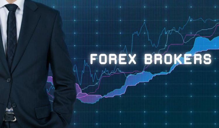 Брокеры работающие на forex скачать forex trend river 2.0 бесплатно