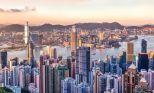 Is Hong Kong going to divulge the beneficiaries?