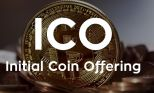 What is ICO? Procedure for ICO (Initial Coin Offering)