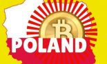 Poland opens new opportunities for crypto currency