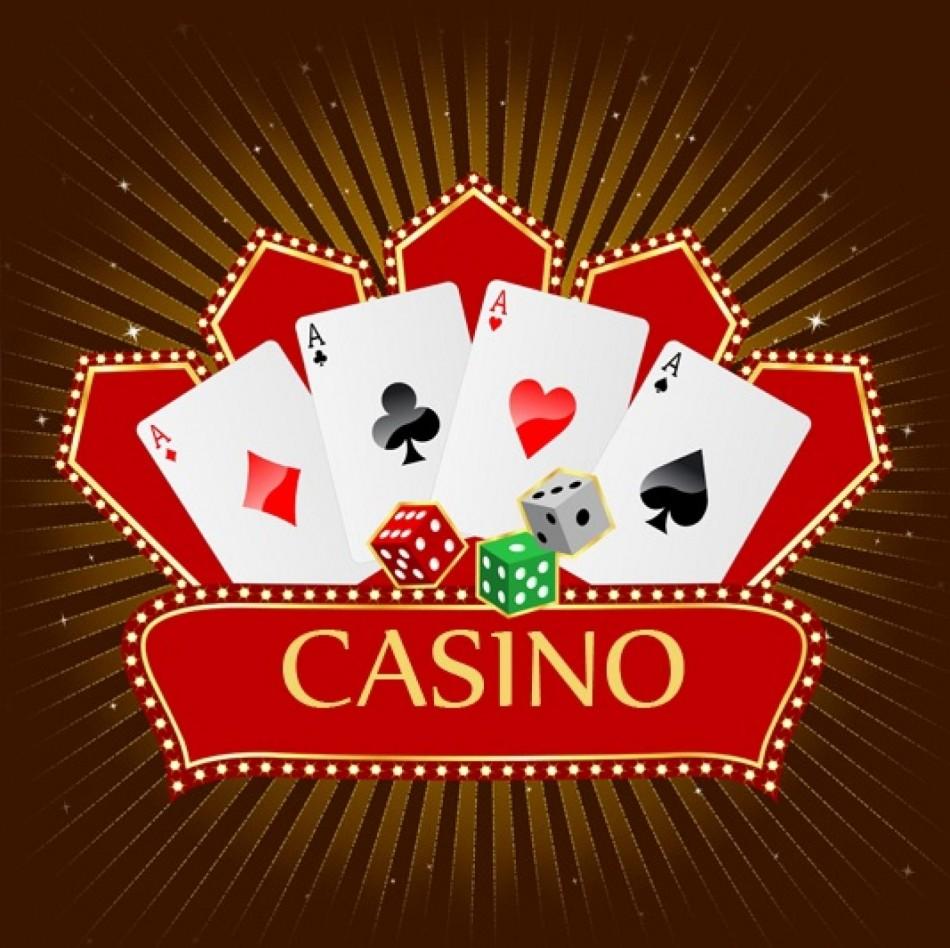 Сколько стоит лицензия на онлайн казино i казино мо