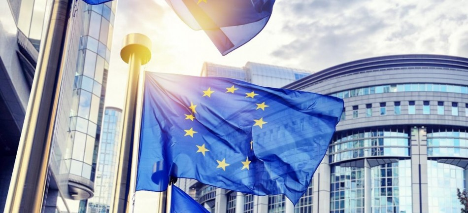 Бизнес иммиграция в европу дом под водой в дубай