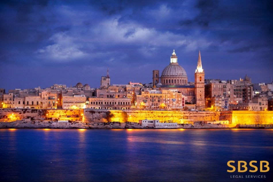 Top 5 reasons to get a gambling license in Malta