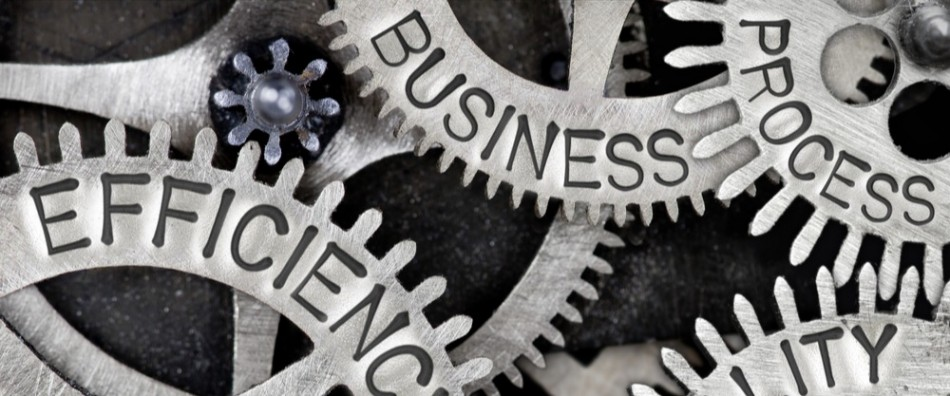 Structuring of IT Business Transactions