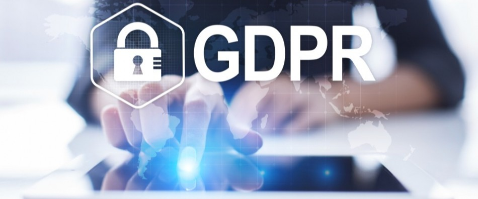 Personal Data: Compliance with the GDPR and International Law