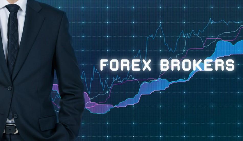 Брокеры швейцарии форекс mount and blade как заработать торговлей