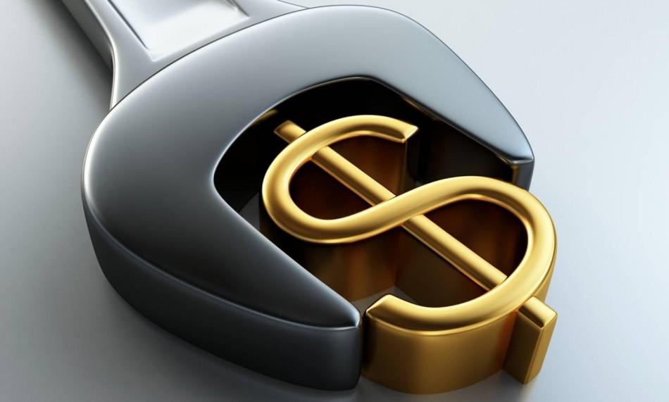 Оффшорные лицензии форекс с чего начинать обучение биткоин
