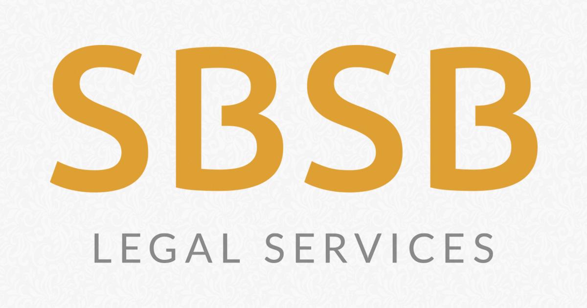 sb-sb.com