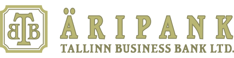 Tallin Business Bank